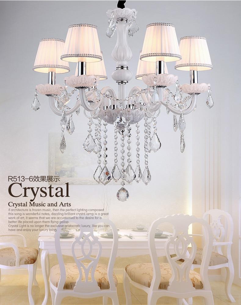 Small Crystal Chandelier For Bedroom – Bedroom Crystal Chandelier