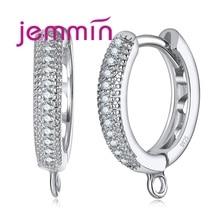 JEMMIN New Arrival Fine Pattern Wholesale 925 Sterling Silve