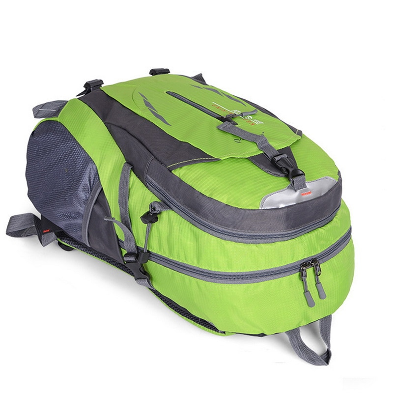 15.6 Inch Brand School Backpack 32x18x48CM 25
