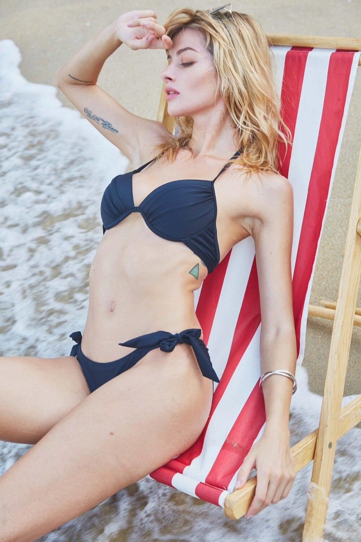 Charmo_Push_Up_Underwired_Black_Bikini_8_1200x1800