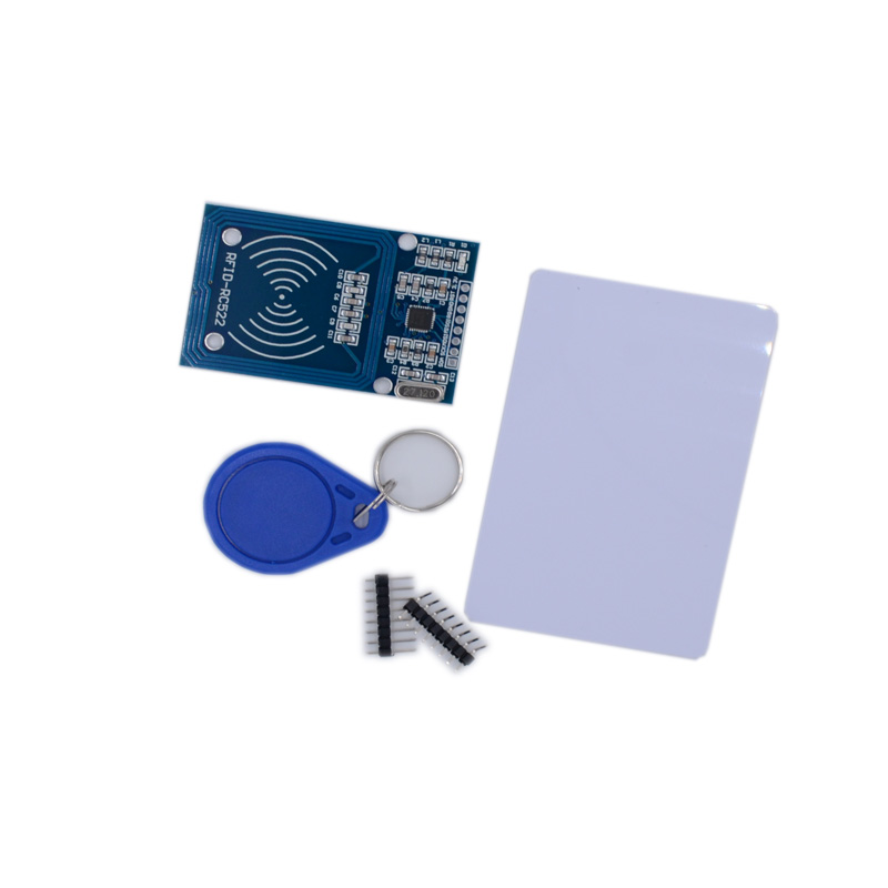 Worldwide delivery rc522 spi in NaBaRa Online