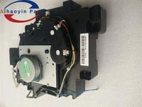 1PCS  refubish main drive gear assembly for kyocera fs-6025 6030 6525 6530mfp