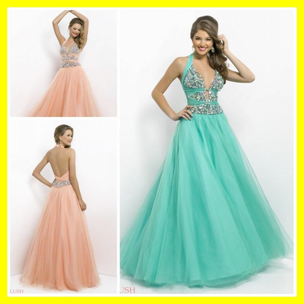 Womens Evening Dresses Uk Plus Size Gowns Cheap Australia ...