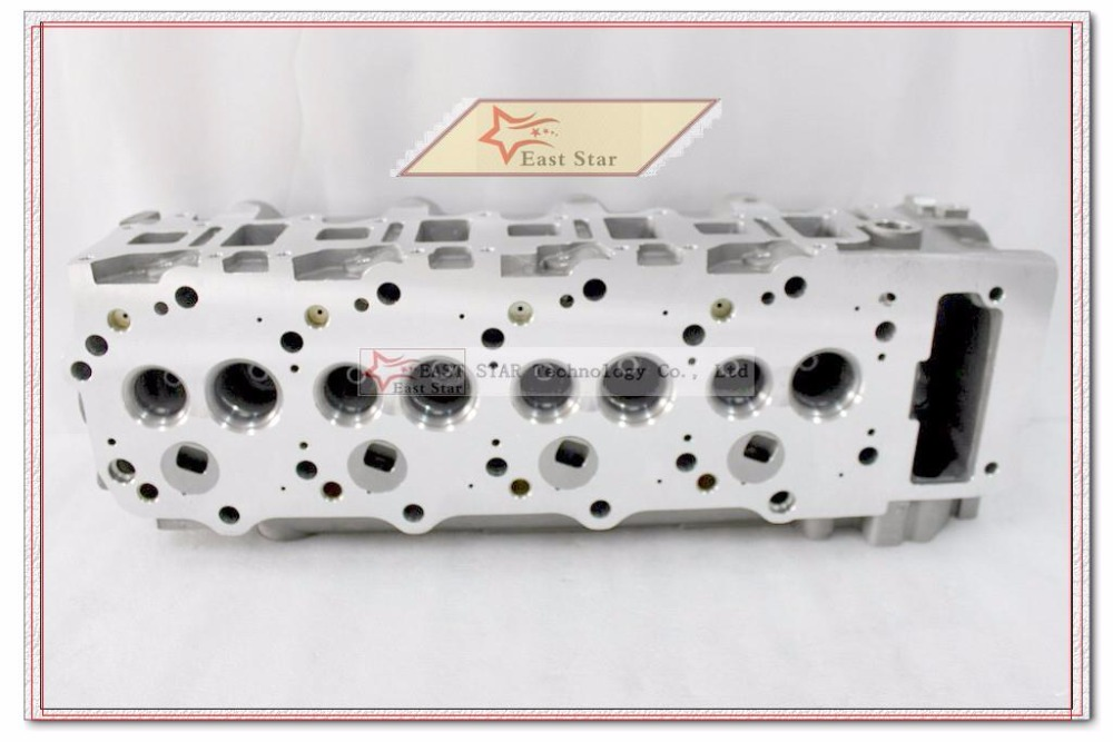 Cheap for all in-house products 4m40 engine in FULL HOME