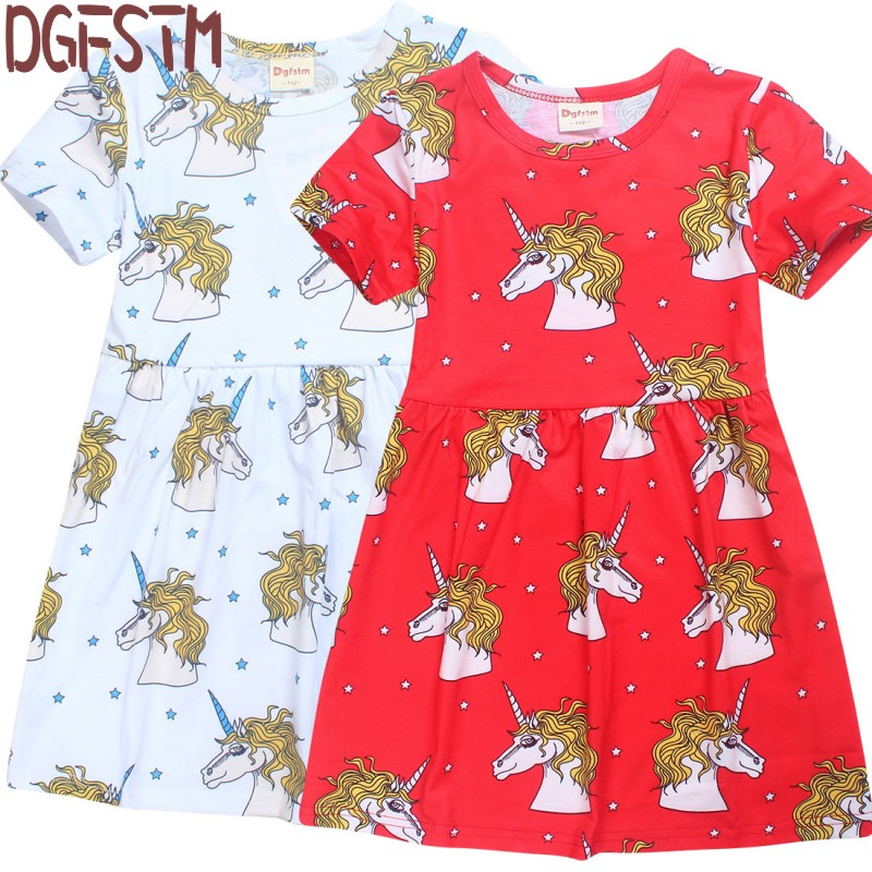EMS DHL Free shipping 2017 New Summer Baby Girls Holy