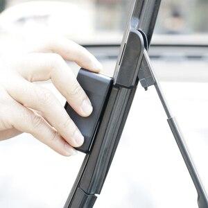 Brisas do carro Limpador Lâmina Ferramenta de Reparo Para O BMW E46 X5 E53 E34 E30 F20 E87 Mercedes W203 W211 Volvo XC60 XC90 V70 S80 S60