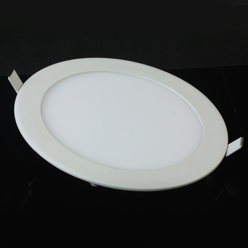 downlight à LED U