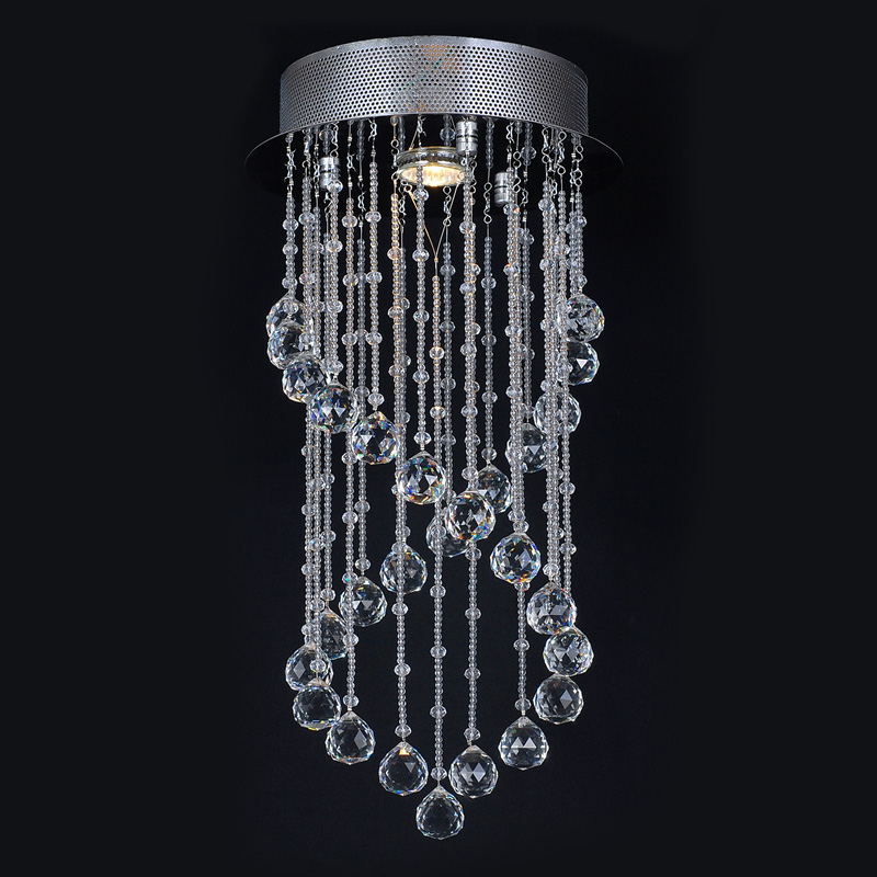91039/1 Luxury Crystal Chandelier Lights Modern LED Lamps Lustre Cristal Lighting Fixtures Chandeliers For Home Decoration Light modern led crystal chandelier lights living room bedroom lamps cristal lustre chandeliers lighting pendant hanging wpl222
