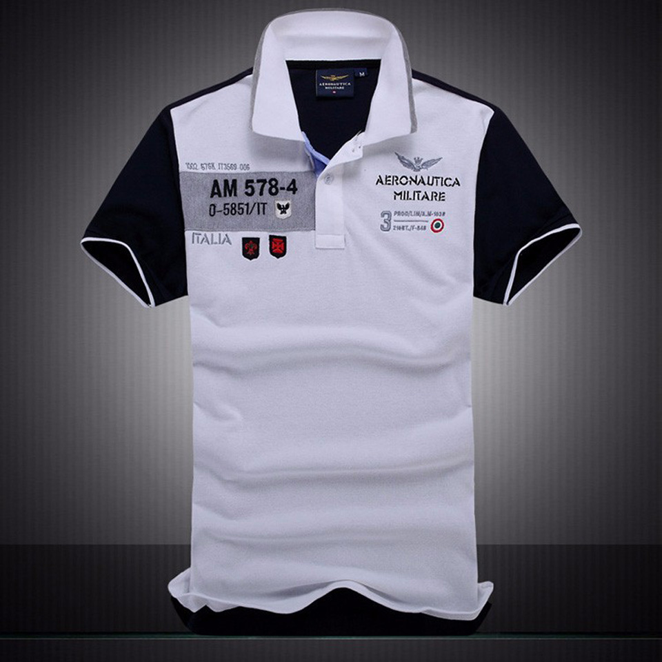 Best Polo Shirt With No Logo Rockwall Auction