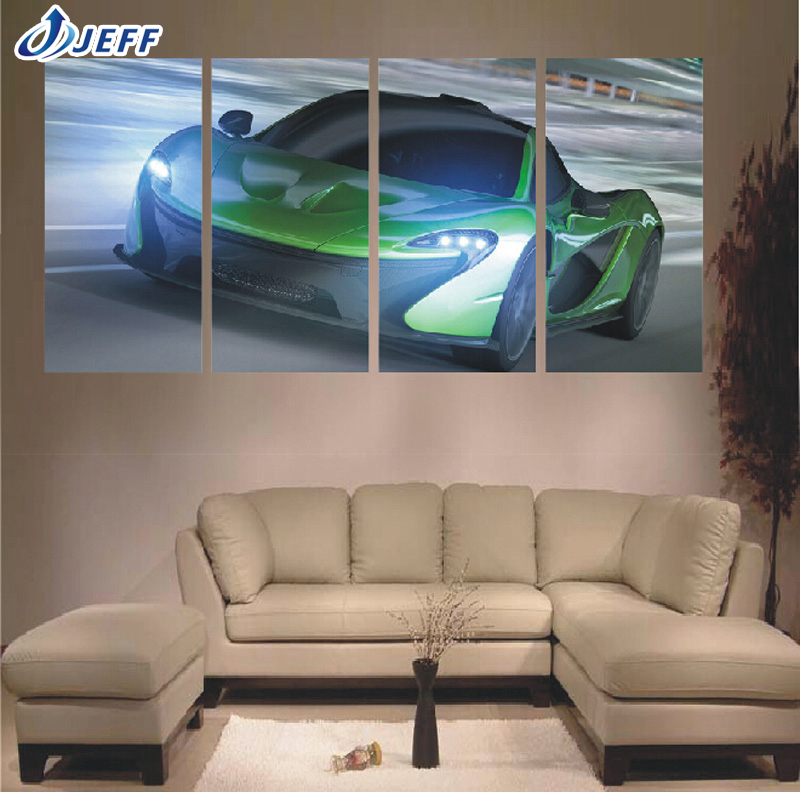 Moving Wall Art moving pictures 3d promotion-shop for promotional moving pictures