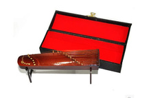 2017mini Zither Mini Musical Instrument Model Of Home Swing Sets Decoration Accessories Gift