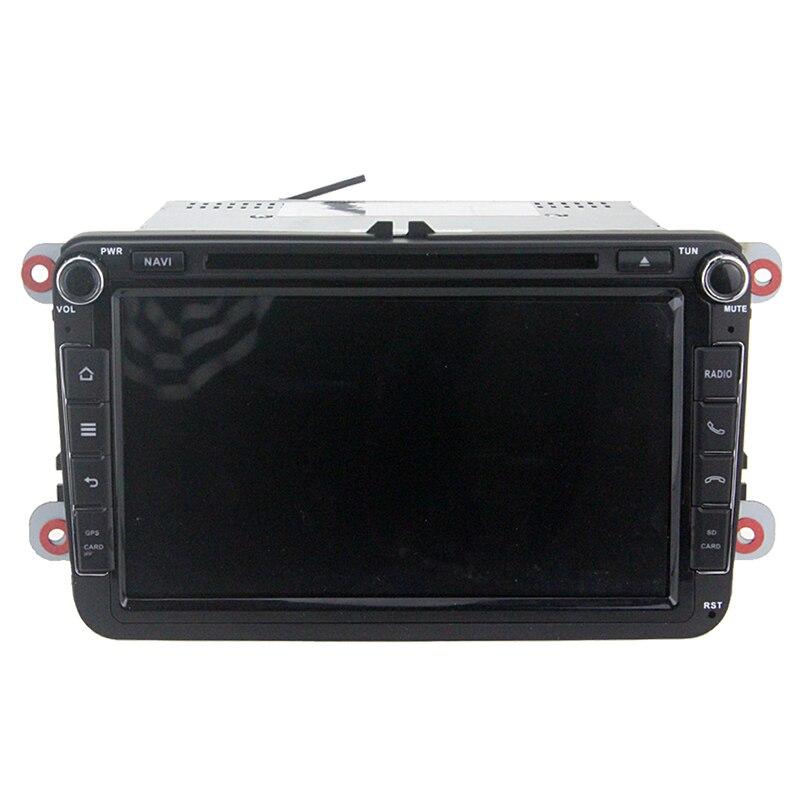 2анала wifi obd 2 can видеорегистратор купить