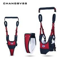 Children Safety Harness Baby Infant Walking Belt Children Reins Leash Backpack For Kids Sling Walking Harness Assistant Kid Belt