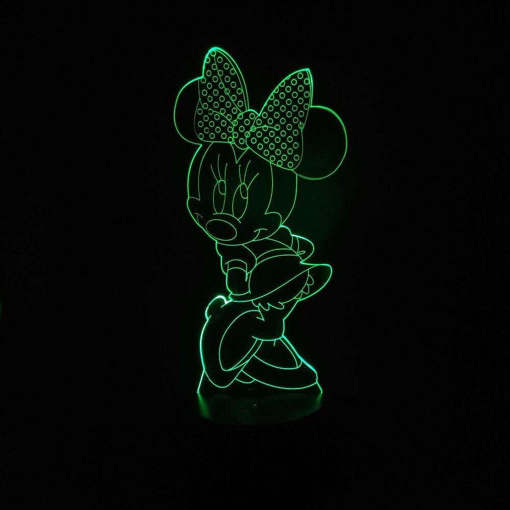 Luzes da Noite nova incandescência mudança de 7 Function 2 : Led Bulb/holiday Novelty Lighting/night Light