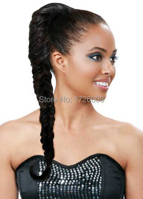 Fine-African-Braided-Hairstyles-for-Black-Women