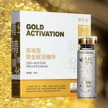 2016 anti wrinkle firming neck serum essence cream Anti Aging whitening Skin Care Facial Lifting Firming Powerful Moisturizing