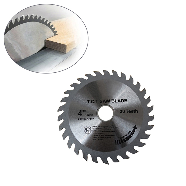 Hot 4 super thin turbo 115mm thick cutting disc diamond saw blade hot 4 super thin turbo 115mm thick cutting disc diamond saw blade for tiles ceramic keyboard keysfo Gallery