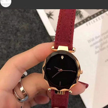 Dropshiping Women Quartz Rose Gold Watch Luxury Ladies Creative Girl Wristwatch Clock Relogio Feminino