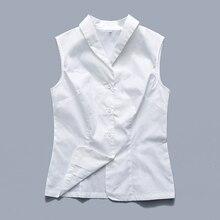 Tasarım Iş Artı Elbisesi