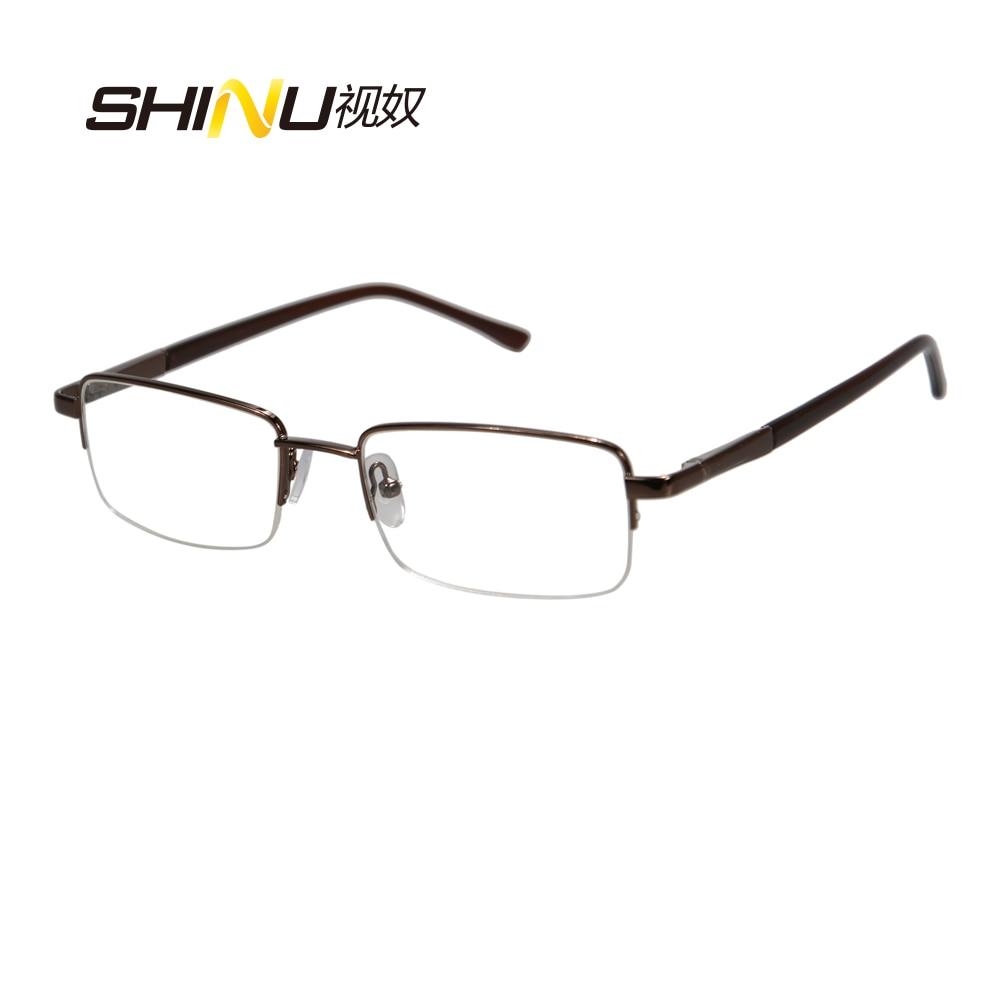 7faa8ffb793 CR39 Resin Lens Anti Harmful Glare   Anti Blue Ray Computer Reading Glasses  UV400 Anti Radiation Blue Light Proof Glasses