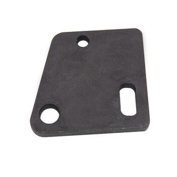 цена на Drive Sprocket Adjustment Tool For VW, AUDI High Pressure Vacuum Pump Drive Chain Sprocket Holding Tool T10363