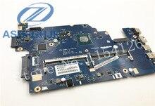 laptop motherboard for ACER E5-511 motherboard Z5WAL LA-B211P NBMPL11001 DDR3 100% Full test