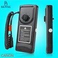 Godox CP-80-C Flash External Battery Pack For CANON YONGNUO GODOX YN-565EX 560 III 560IV 568EX  YN600EX-RT TT685 TT600 580EX 430