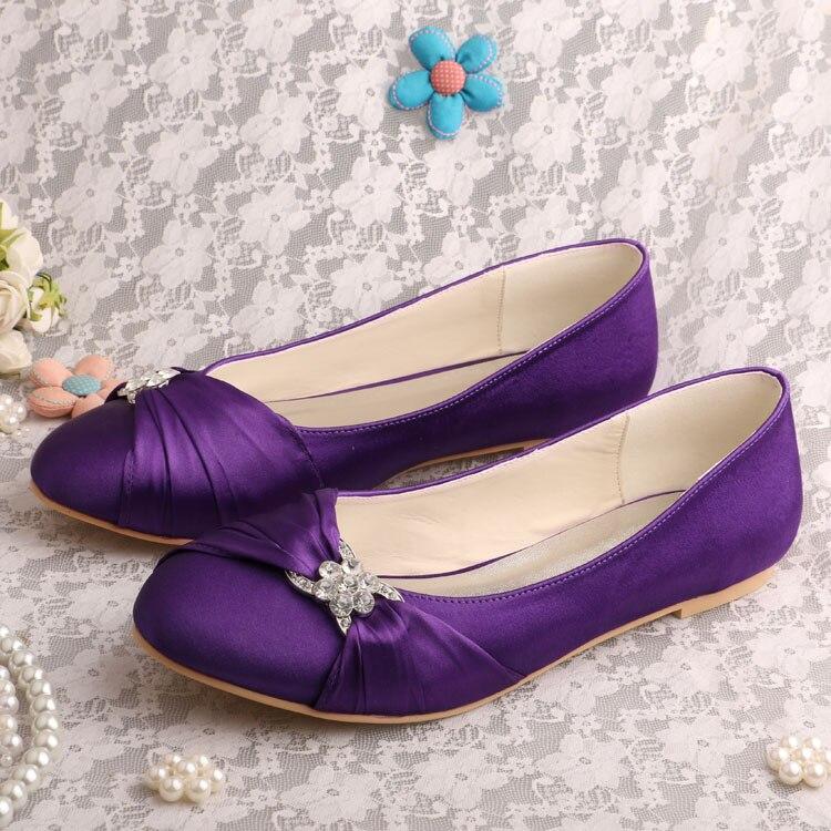 Bonito Vestidos De Novia Y Los Zapatos Galería - Ideas para el ...