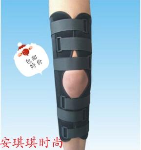 ноги ортез конечностей скобки медицинское установлены скобки коленного бандажа orthotast zh5 бандажа