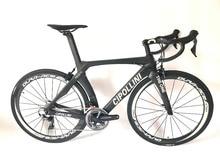 2018 Cipollini RB1K один carbon дорожный велосипед полный велосипед углерода BICICLETTA велосипед группы R8000carbon 50 мм довод