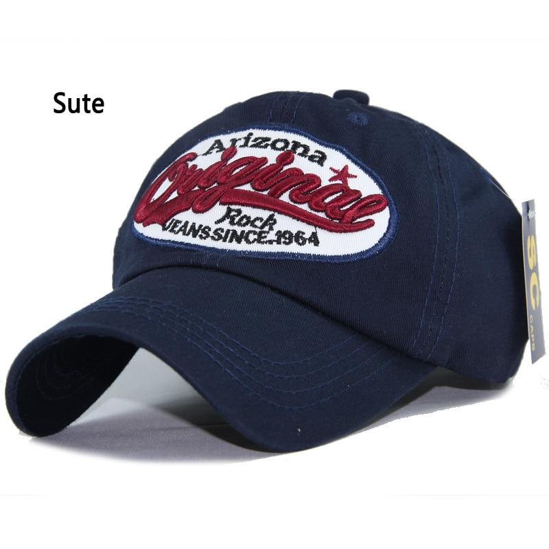 2015 new winter cotton brand snapback cap baseball cap