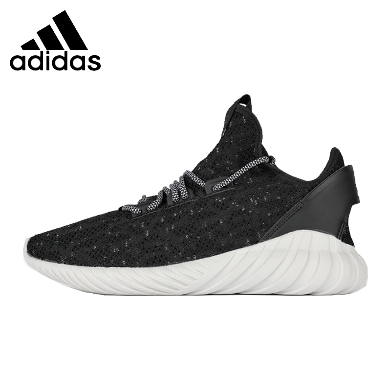 Best deals ) }}Adidas Yeezy Mans Running Shoe