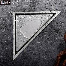 Steel TULEX Drain Triangle