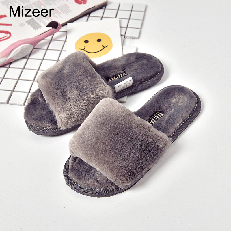 Girls' Slippers House Shoes. Clothing. Shoes. Kids & Baby Shoes. All Girls Shoes. Girls' Slippers House Shoes. Showing 48 of results that match your query. Product - Cute Panda Slippers Plush Cotton Cute Funny Soft Warm Comfortable Indoor Bedroom Shoe For Big Kids & Women With Footpads New. Product Image. Price $ 8.