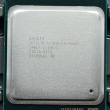 AMD FX-Series FX-8100 FX 8100 2.8 GHz Eight-Core CPU Processor FX8100 Socket AM3