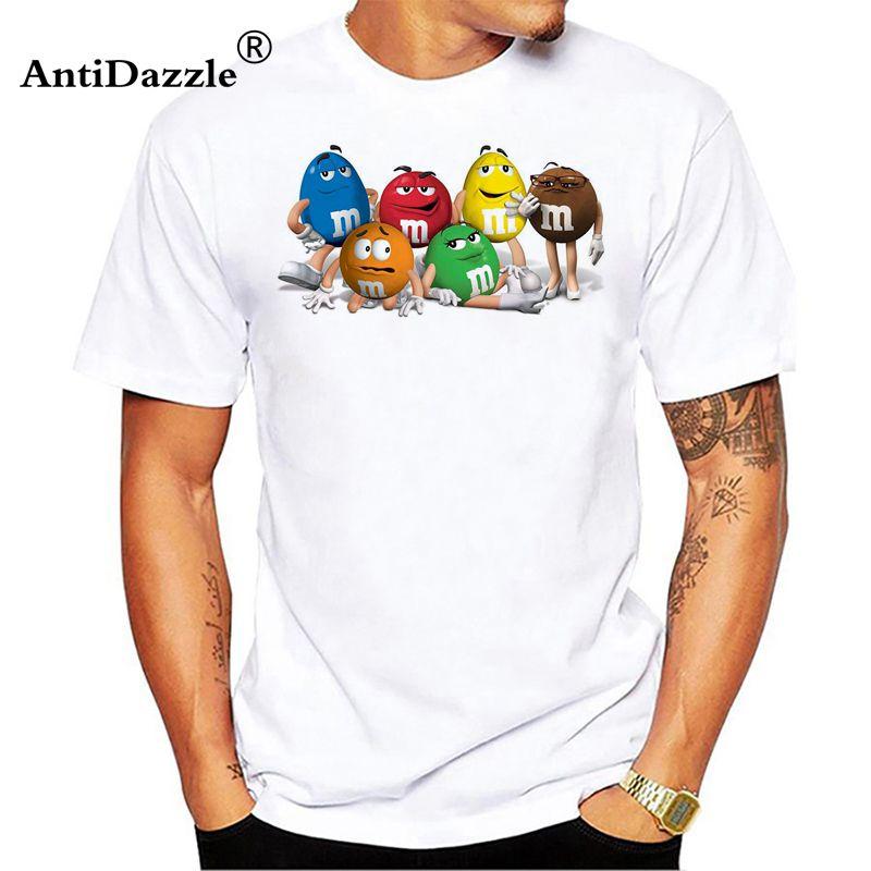 New Dinosaur food shirt girls sizes XS-XXL funny graphic Dinosaur shirt