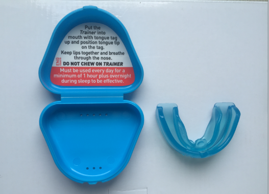 Highly Flexible t4k teeth orthodontic trainer in educational equipment-in Braces & Supports from Beauty & Health    3