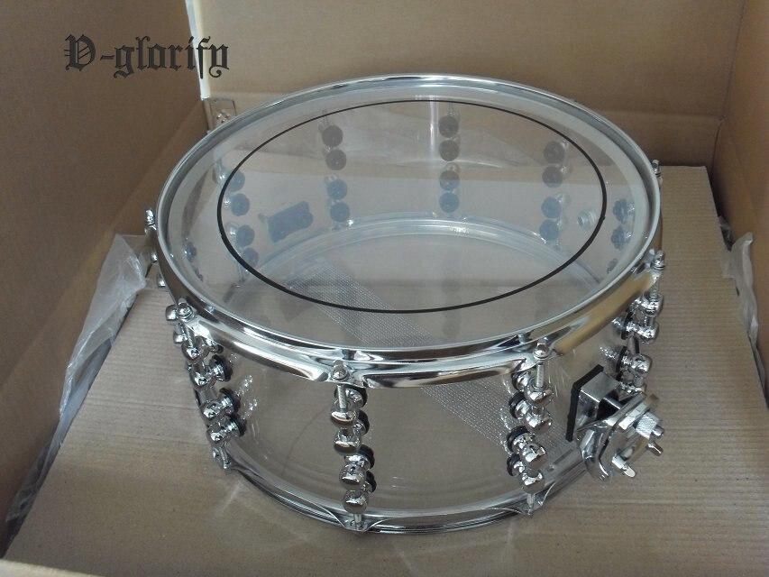электронные малый барабан
