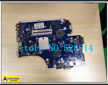 original LA-5912P FOR ACER Aspire 5551 motherboard MB.BL002.001 Integrated 100% Test ok
