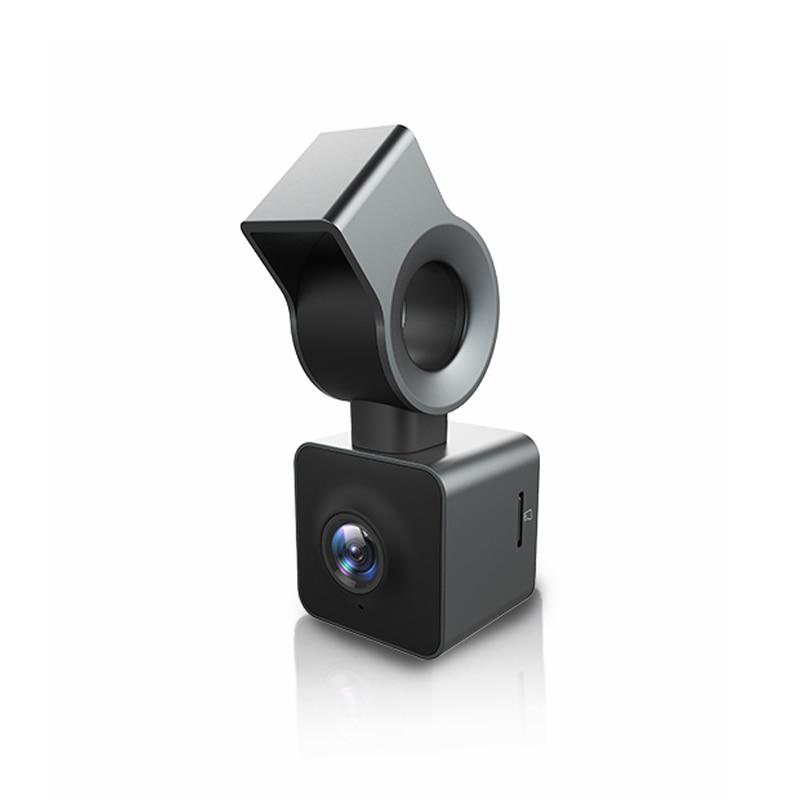 Autobot C Car camera DVR Eye Smart Car DVRS WiFi Dash font b Cam b font