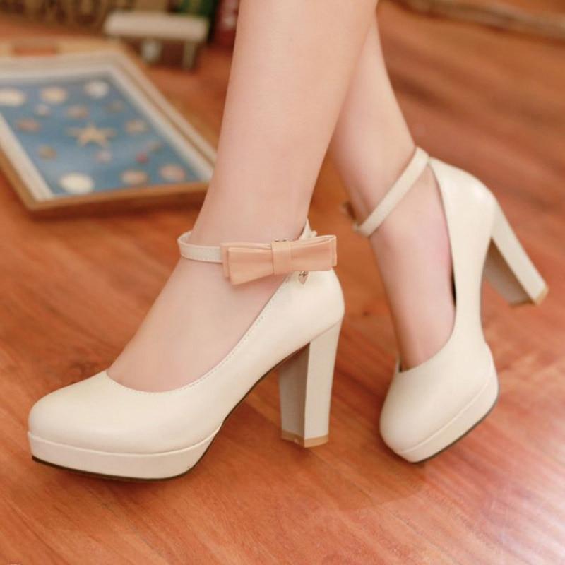 Really Cheap Heels