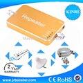 900 Mhz GSM repetidor de señal de telefonía móvil, GSM900Mhz móvil Booster de señal amplificador, 2 g comunicación móvil amplificador de la señal