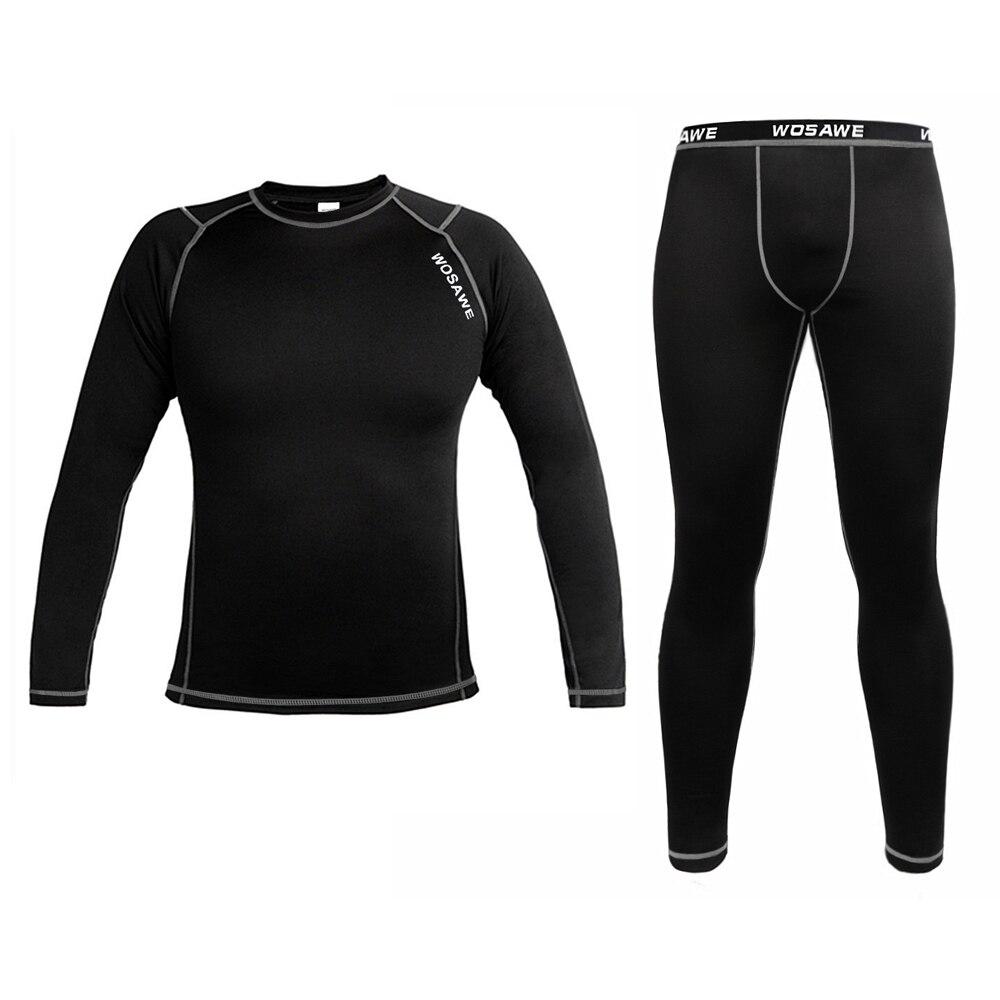 Online Get Cheap Long John Thermal Wear -Aliexpress.com | Alibaba ...