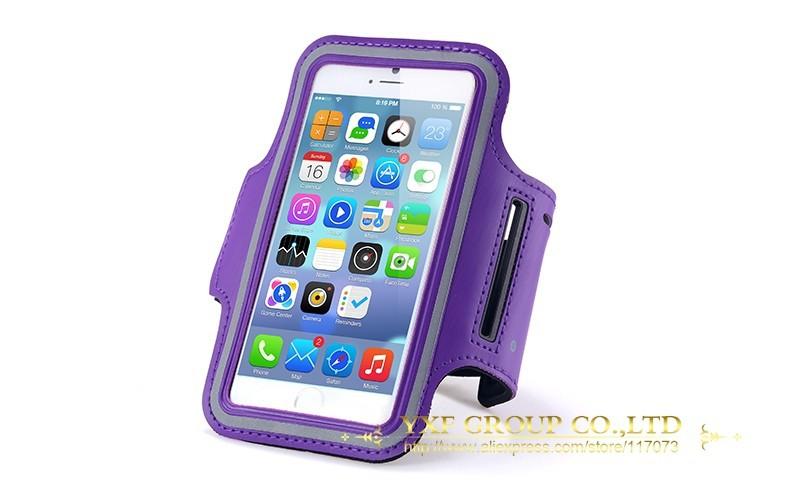 iphone 6 armband 108