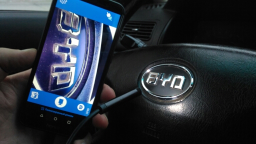 HTB1SLcsNMHqK1RjSZFgq6y7JXXay 720P Endoscope 8mm 5.5mm Lens Type-C/USB Android Endoscope Camera Inspection Endoscope Led Light Waterproof Phone PC Borescope