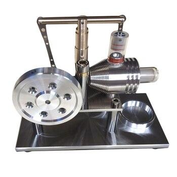 Balance Stirling Generator Engine 1