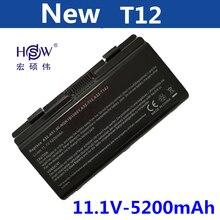 laptop battery for ASUS 7430020000,7432520000,7414750000,CBI2095A,X51 X58L T12 цена 2017