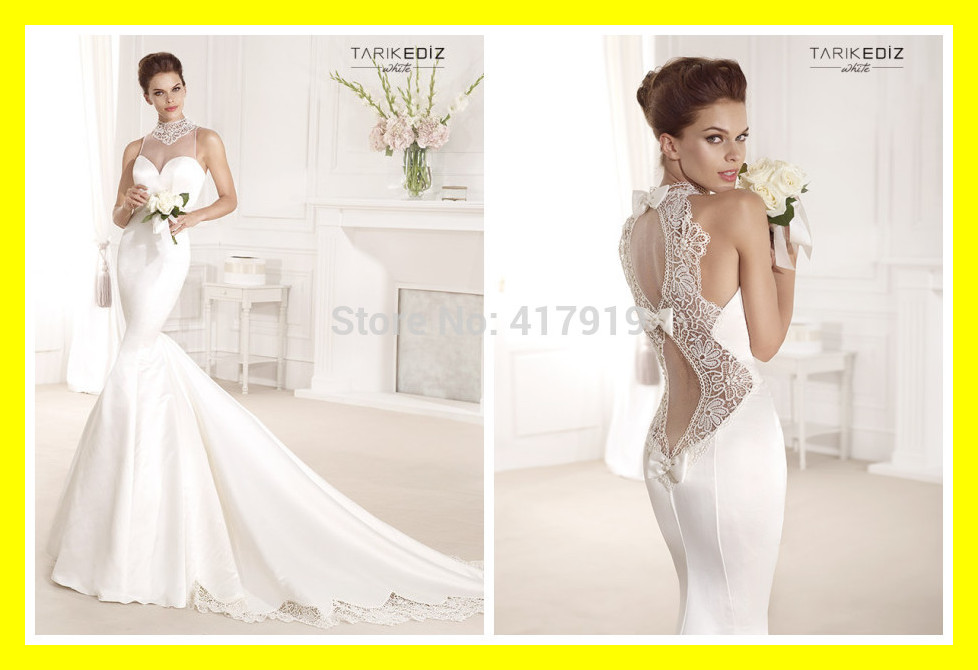 Informal plus size wedding dresses sleeve dress petite women short informal plus size wedding dresses sleeve dress petite women short white and black mermaid floor length sweepbrus 2015 on sale in wedding dresses from junglespirit Gallery