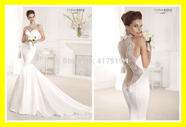 ac3025402c Informal Plus Size Wedding Dresses Sleeve Dress Petite Women Short White  And Black Mermaid Floor-Length Sweep Brus 2015 On Sale