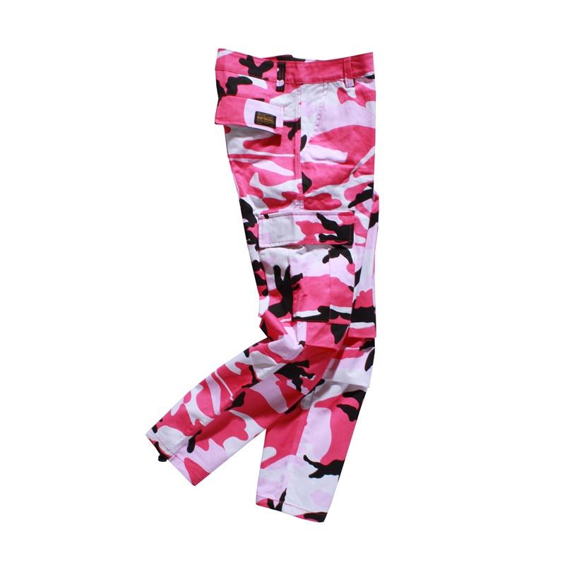 HTB1SLeNRFXXXXcvXpXXq6xXFXXX7 - FREE SHIPPING Women Camouflage Pants JKP040